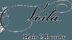 Voila Hair & Beauty