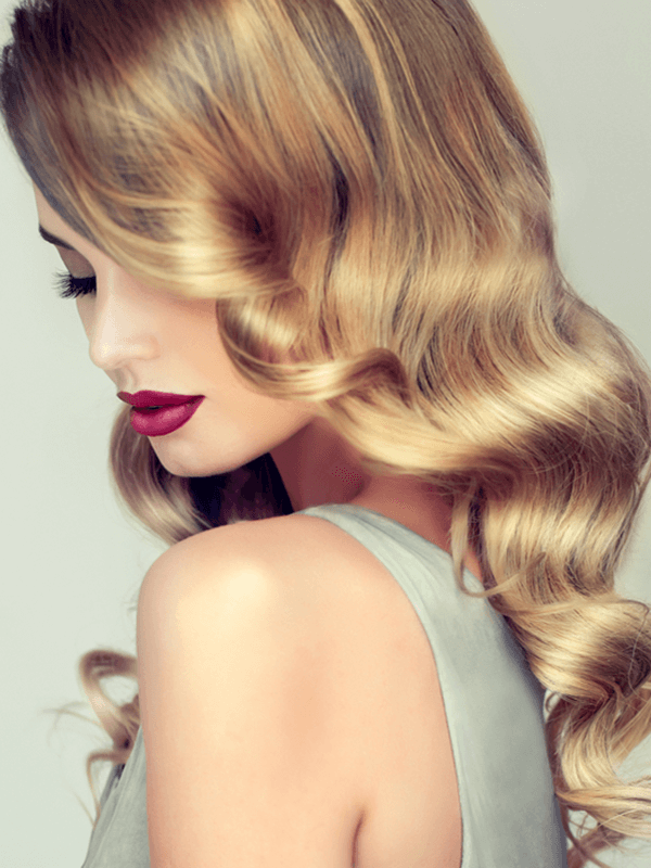 Brighton's Best Hair and Beauty Salon