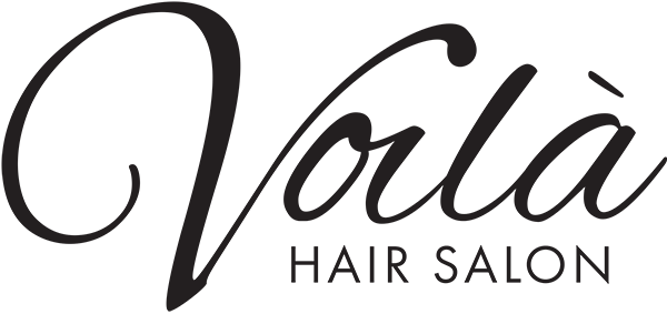 Voila Hair & Beauty